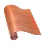 Cedar Wrap