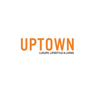 Up Town