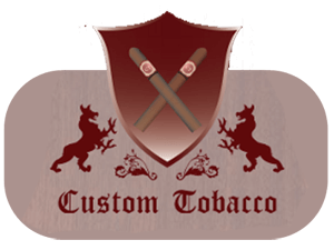 Custom Tobacco
