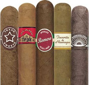 cigars, cigar bands, cigar blends, custom, customize, custom tobacco